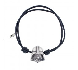 Pulsera darth vader star wars Ref. SW1002B0110