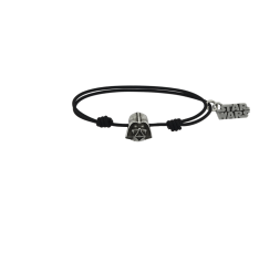 Pulsera darth vader star wars Ref. SW1002B0-S