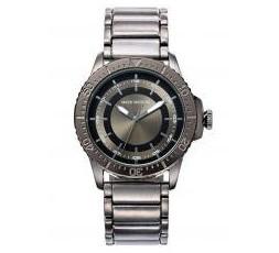 Reloj acero gris Mark Maddox Ref. HM0009-54