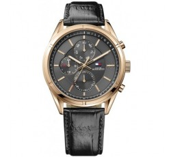 Reloj Charlie Tommy Hilfiger Ref. 1791125