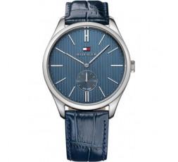 Reloj Tommy Hilfiger caballero Ref. 1791169