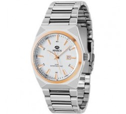 Reloj caballero Marea Ref. B36111/3