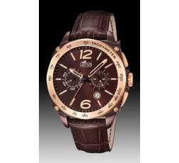 Reloj cronometro Lotus Ref. 18218/1