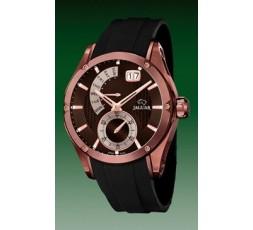 Reloj Jaguar Edición Especial Ref. J680/1