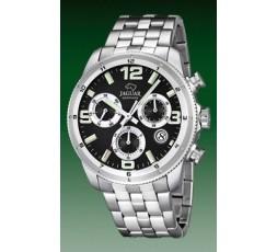 Reloj Jaguar de acero Ref. J687/6