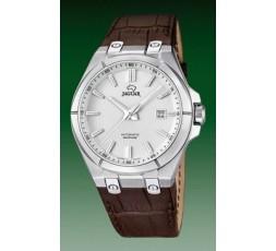 Reloj Jaguar de piel Ref. J670/1