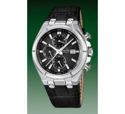 Reloj Jaguar de piel Ref. J667/4
