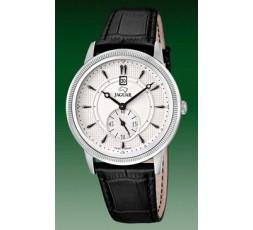 Reloj Jaguar de piel Ref. J664/1