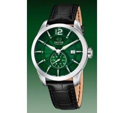 Reloj Jaguar de piel Ref. J663/3