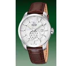 Reloj Jaguar de piel Ref. J663/1