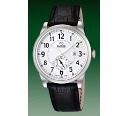Reloj Jaguar de piel Ref. J662/1