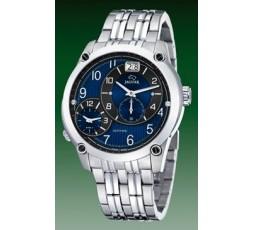 Reloj de acero Jaguar Ref. J629/E
