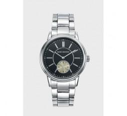 Reloj chico Mark Maddox Ref. HM0010-57