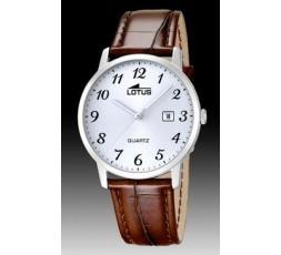 Reloj Lotus clasico Ref. 18239/2