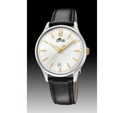 Reloj de hombre Lotus retro Ref. 18402/1