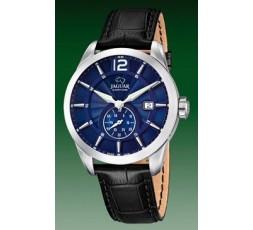 Reloj Jaguar de caballero Ref. J663/2