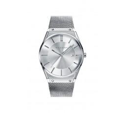 Reloj Viceroy malla milanesa Ref. 42243-17