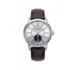 Reloj de caballero Mark Maddox Ref. HC0011-47