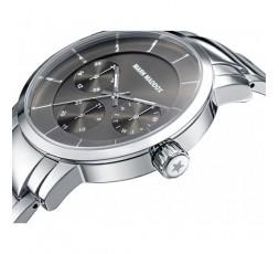 Reloj Mark Maddox multifuncion para hombre Ref. HM7014-57