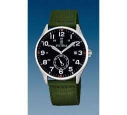 Reloj chico Festina Ref. F6859/1