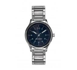 Reloj de caballero Mark Maddox Ref. HM7101-57