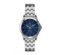 Reloj de caballero Mark Maddox Ref. HM7102-37