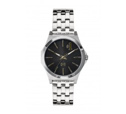 Reloj de caballero Mark Maddox Ref. HM7107-57