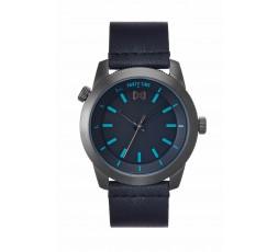 Reloj de caballero de piel Mark Maddox Ref. HC0102-57