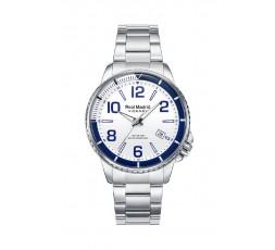 Reloj del Real Madrid para caballero Viceroy Ref. 42311-07