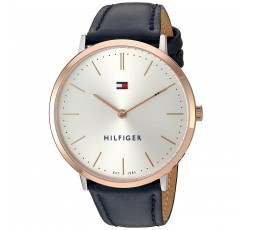 Reloj de caballero Tommy Hilfiger Ref. 1781689