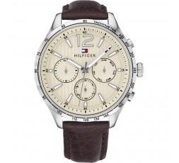 Reloj de caballero Tommy Hilfiger Ref. 1791467