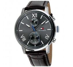 Reloj de caballero Tommy Hilfiger Ref. 1791309