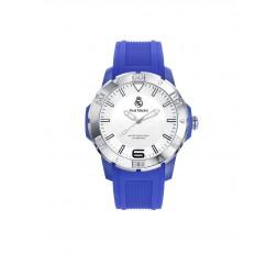 Reloj Real Madrid Oficial Ref. RMD0001-03