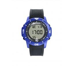 Reloj oficial Real Madrid Ref. RMD0009-35