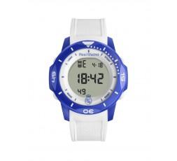 Reloj oficial Real Madrid Ref. RMD0009-30