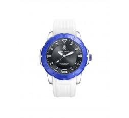 Reloj Real Madrid Oficial Ref. RMD0001-50
