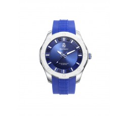 Reloj oficial Real Madrid Ref. RMD0003-33