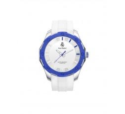 Reloj oficial Real Madrid Ref. RMD0003-30