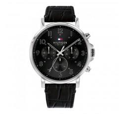 Reloj caballero Tommy Hilfiger Ref. 1710381