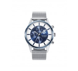 Reloj Viceroy Real Madrid para hombre Ref. 471225-37
