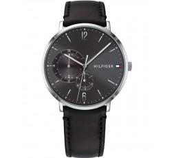 Reloj caballero Tommy Hilfiger Ref. 1791509