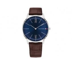 Reloj caballero Tommy Hilfiger Ref. 1791514