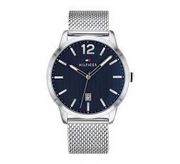 Reloj de caballero Tommy Hilfiger Ref. 1791500