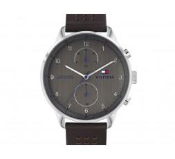 Reloj caballero Tommy Hilfiger Ref. 1791579