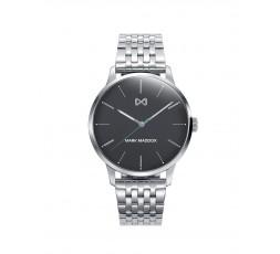 Reloj de caballero Mark Maddox Ref. HM2002-57