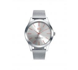 Reloj de caballero Mark Maddox Ref. MM7111-07