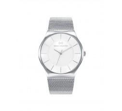 Reloj de caballero Mark Maddox Ref. HM0012-19