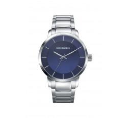 Reloj de caballero Mark Maddox Ref. HM7013-37