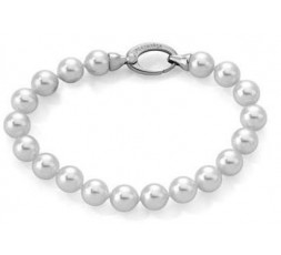 Pulsera perlas Majorica Ref. 09864.01.2.021.010.1