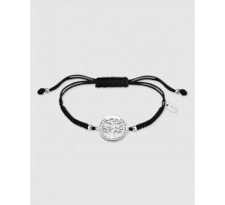 Pulsera arbol de la vida Lotus Ref. LP1641-2/3